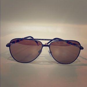 New Shamballa Sunglasses black